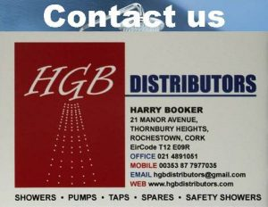 http://hgbdistributors.ie/